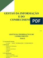Pag59_gestão Da Informação