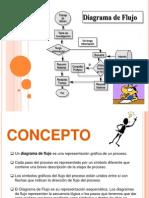 DIAGRAMAS DE FLUJO 8VOS.pptx