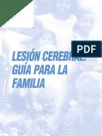 Spanish FamilyTBI Guide