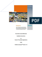 LicenseInstallationInstructions.pdf