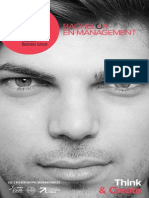 Bachelor.pdf