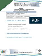Actividad Unidad 2-CC 65750378