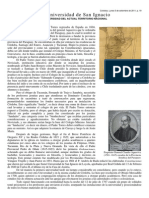 1- Los inicios de la universidad de San Ignacio.pdf