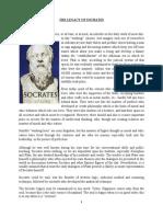 08 Socrates
