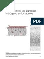 Articulo 11 - Ivan Uribe