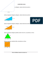 GEOMETRIA PLANA 1.pdf