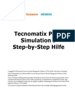 Plant Simulation Step-By-Step DEU.pdf