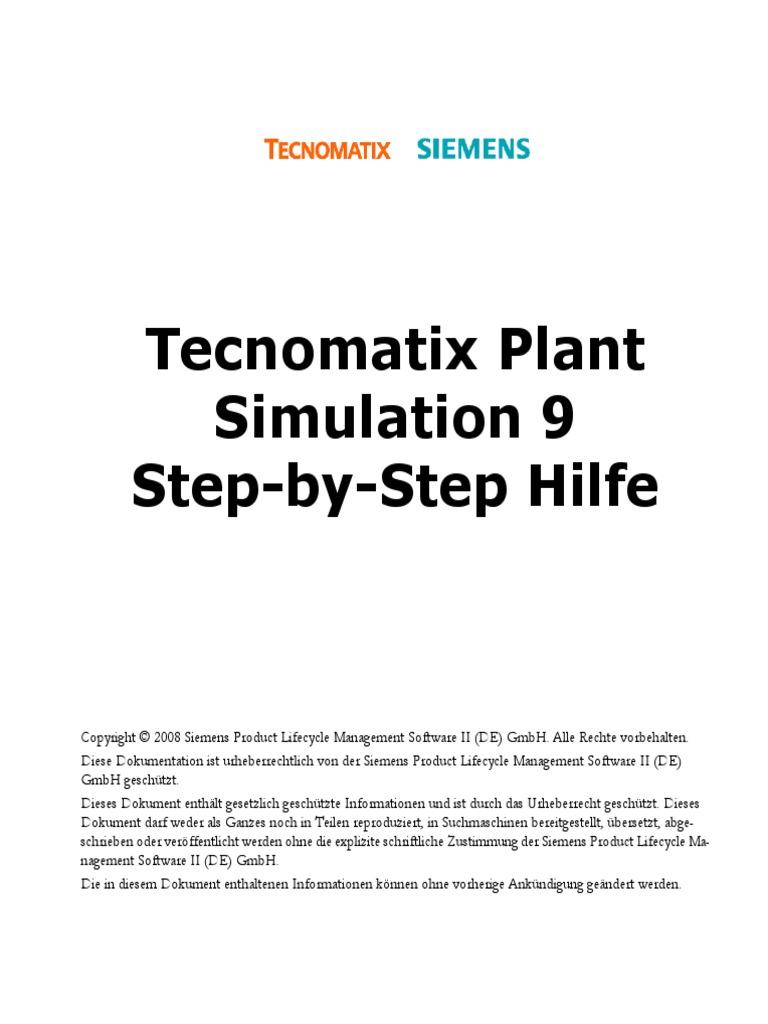 Plant Simulation Step-By-Step DEU.pdf