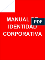 MANUAL DE IDENTIDAD CORPORATIVA UVG (Reparado).doc
