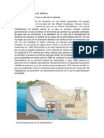HIDROELECTRICA TEMASCAL.docx