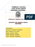 Informe Two Opu