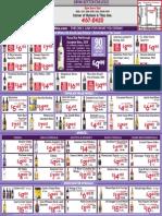 5-28-2014 Newspaper Ad