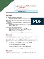 Solfa10 Ejercicios Capitulo 11 Resueltos