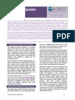 OECD Obesity Update 2014
