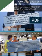 Alejandro Delobelle  |  EBOOK4 (Avances..)