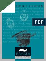 """""""El Brillo de Agalma"""" Danielle Arnoux y """"La noción de valor en la antigua Grecia"""" Louis Gernet"""