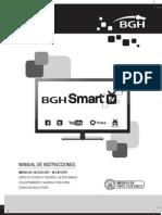 SMART BGH BLE4213RT.pdf