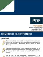 comercio_electronico (1).pdf