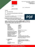 USMP-LUVEGI-COTI-PROY-00103-LUV-2014