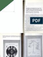 Joseph Beuys y Heinrich Boll_ Manifiesto de Fundación de Una Universidad Libre