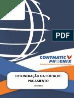 desoneracao_folha_pagamento