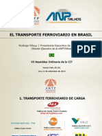 FERROCARRILES BRASILEÑOS.pdf