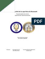 PFC_Resumen_Maria_Sierra_Gonzalez.pdf
