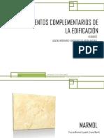 Piso de Marmol Español Crema Marfíl1.pdf