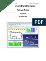 ReleaseNotes_PlantSimulation9_DEU.pdf