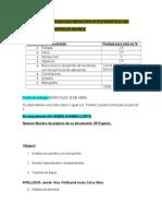 Temas de Investigacion Registro Iii_estadistica_v03