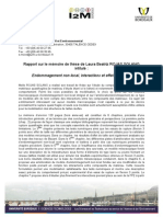 RapportTheseLauraRojas-StephaneMorel