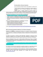 Financiamiento+privado+de+obras+públicas+por+impuestos 29230