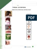 Articles-22789 Recurso Docx