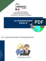 La+Comunicaci$C3$B3n+Parte+II.ppt