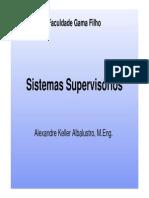 02 Sistemas_Supervisorios