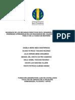 Trabajo de Investigacion Jdc. 13-09-13