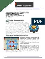 trabajo Info II.2.docx