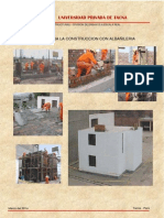 MANUAL DE CONSTRUCCION DE ALBAÑILERIA.pdf