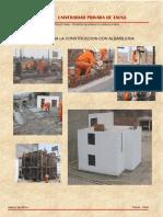 MANUAL DE CONSTRUCCION DE ALBAÑILERIA.pdf