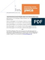 ywcanewpressrelease