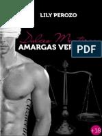 Dulces Mentiras Amargas Verdades_ Version 2