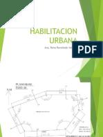 Habilitacion Urbana 2014_correjida