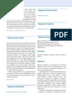 0A_PapersEnciclopediaBiometricsSignatureMarcosMartinez