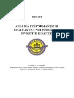GFI - Model Proiect Bermas Suceava