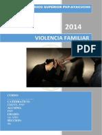 Trabajo Violencia Familiar_Final