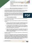 Final-crecimiento Economico (1))Pollito)