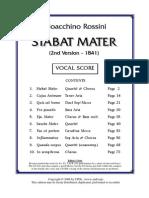 Stabat01.pdf