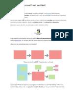 Presentaciones alucinantes con prezi.pdf