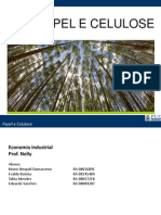 pulpandpaperindustryanalysis-110605231334-phpapp02