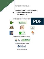 Estrategias Departamentales de Competitividad - FINAL EDITADO2